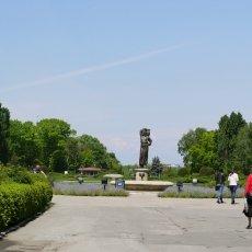 Easter in Romania 09