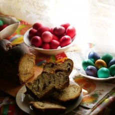 Easter in Romania 24