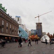 Eindhoven day-trip 04