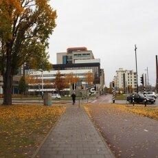 Eindhoven day-trip 06
