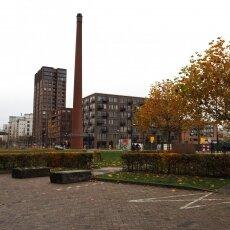 Eindhoven day-trip 07