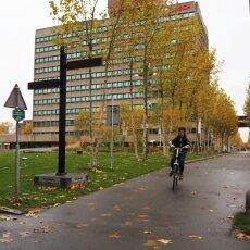 Eindhoven day-trip 08
