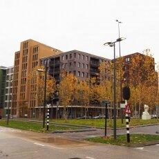 Eindhoven day-trip 10