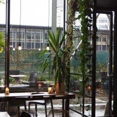 Eindhoven day-trip 13
