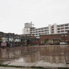 Eindhoven day-trip 16