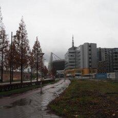 Eindhoven day-trip 19