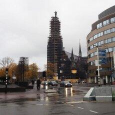 Eindhoven day-trip 21