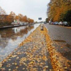 Eindhoven day-trip 22