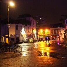 Eindhoven day-trip 23