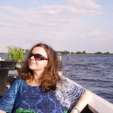 An evening in Giethoorn 13