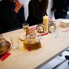 Expat Bloggers Meet-up 03