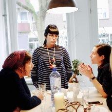 Expat Bloggers Meet-up 19