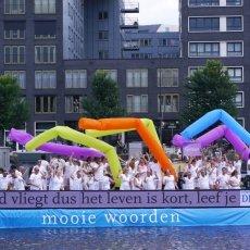 Gay Pride Parade 06