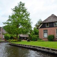 Giethoorn 04