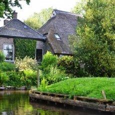 Giethoorn 09