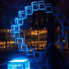 Glow Eindhoven 2018  - 02