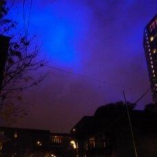 Glow Eindhoven 2018  - 03