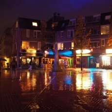 Glow Eindhoven 2018  - 04
