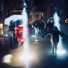 Glow Eindhoven 2018  - 05