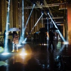 Glow Eindhoven 2018  - 06