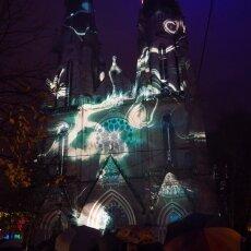 Glow Eindhoven 2018  - 12