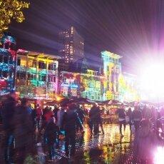 Glow Eindhoven 2018  - 16