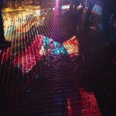 Glow Eindhoven 2018  - 17