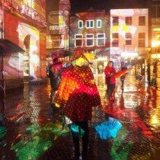 Glow Eindhoven 2018  - 22