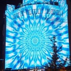 Glow Eindhoven 2018  - 25