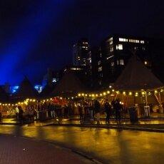 Glow Eindhoven 2018  - 30