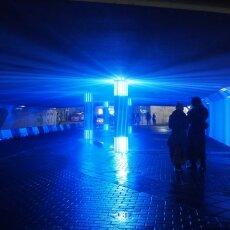 Glow Eindhoven 2018  - 32