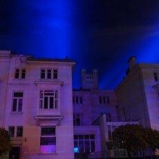 Glow Eindhoven 2018  - 34