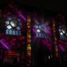 Glow 2019 Eindhoven 03