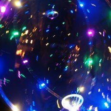 Glow 2019 Eindhoven 04