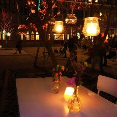 Glow 2019 Eindhoven 05