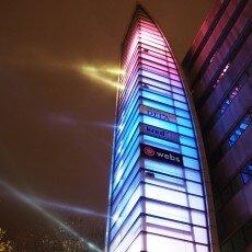 Glow 2019 Eindhoven 06