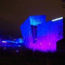 Glow 2019 Eindhoven 10