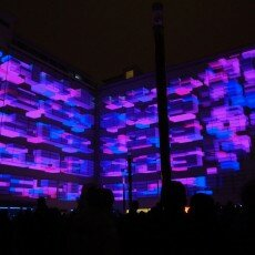 Glow 2019 Eindhoven 13