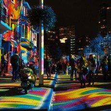Glow 2019 Eindhoven 21