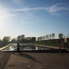 Westerpark 11