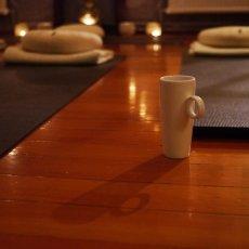 Joyful Yoga 05