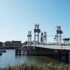 Hanseatic cities: Kampen 02