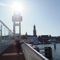 Hanseatic cities: Kampen 31