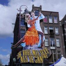 Dutch humour