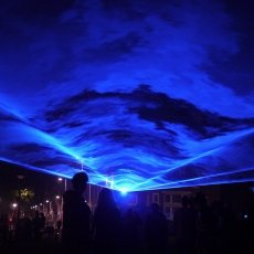 Waterlicht 08