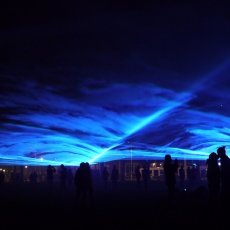 Waterlicht 02