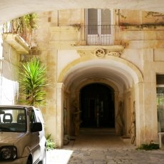 Lecce 01
