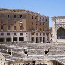 Lecce 02