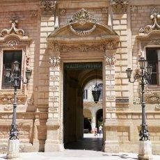 Lecce 05