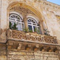 Lecce 06